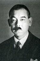 Yōsuke Matsuoka