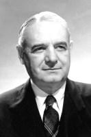 William Donovan