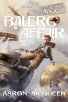 The Balero Affair