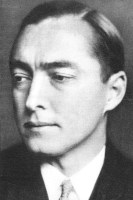 Richard von Coudenhove-Kalergi