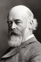 Oliver Joseph Lodge