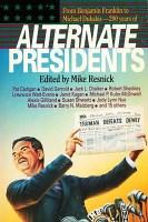 Alternate Presidents