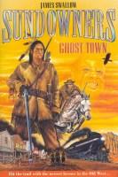 Sundowners: Ghost Town