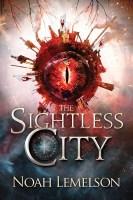 The Sightless City