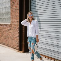 LiketoKnow.it: What is it & How the Heck to Use It