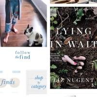 Series: Five Favorites