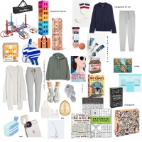 Gift Ideas for Filling Your Teen's Easter Basket