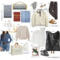 2020 Gift Guide: Gifts for Her
