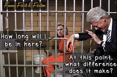 https://i0.wp.com/neveryetmelted.com/wp-content/uploads/2016/01/Hillary-in-jail-1.jpg