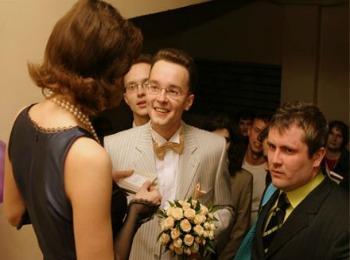Когда делают сватовство. Сценарий сватовства со стороны жениха: древний обряд на современный лад.