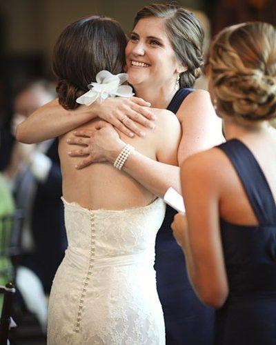 Свадебное поздравление от мамы женихатрогательное свадебное пожелание от матери