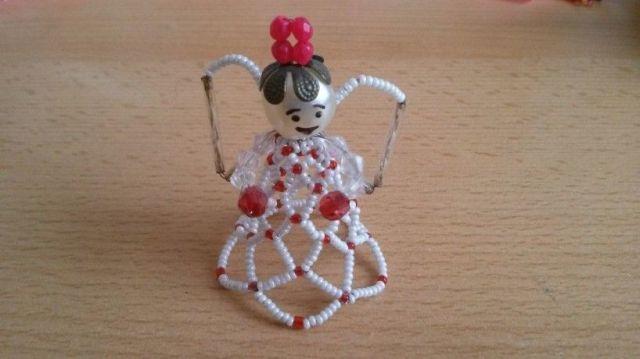 Andělíček  1