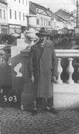 trencin_1928_miniatura