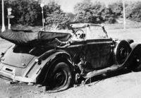 heydrichcar-1942