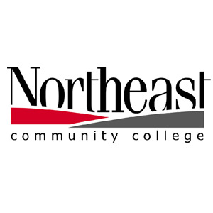 Northeast Community College And Concordia University