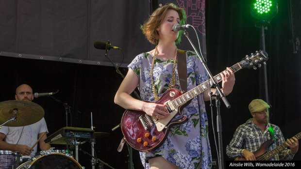Ainslie-Wills-Womadelaide-pic-by-Neville-Cichon