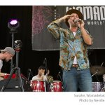Surahn-Womadelaide-by-Neville-Cichon-02