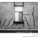 urban-surfaces-01-adelaide-by-neville-cichon