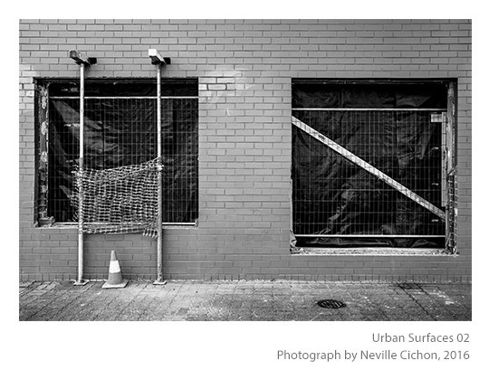 urban-surfaces-02-adelaide-by-neville-cichon