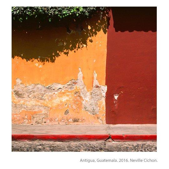Antigua-Guatemala-by-Neville-Cichon-02