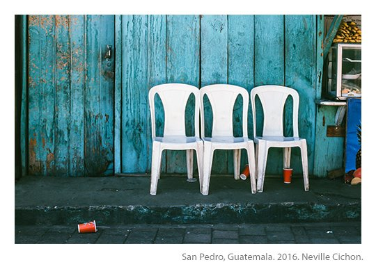 San-Pedro-Guatemala-by-Neville-Cichon