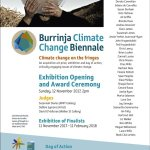 BCCB-e-poster-Exhibition_low