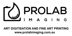 ProLab-inc-logo