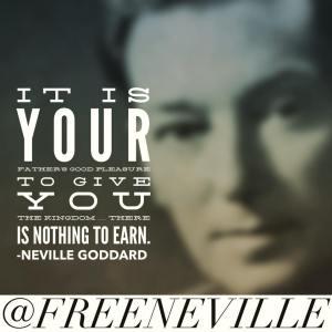 feel_it_real_for_money_neville_goddard_3