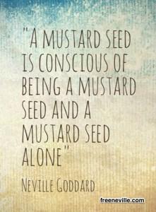 mustard_seed_neville_jpg