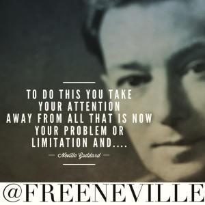 feel_it_real_neville_goddard_positive_thinking