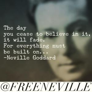 feel_it_real_neville_goddard_quote_fade