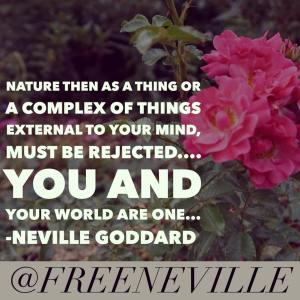 download_power_of_awareness_free_neville_goddard