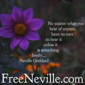 neville_goddard_hear_lovelly
