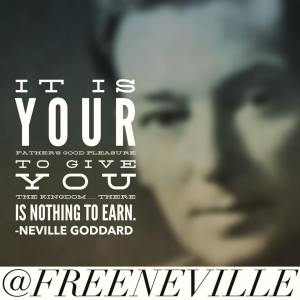 feel_it_real_for_money_neville_goddard_3