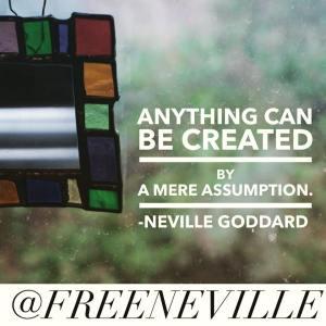 feel_it_real_neville_goddard_assumption
