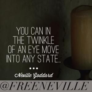 how_to_feel_it_real_neville_goddard_twinkle