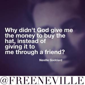 neville_goddard_success_story_hat