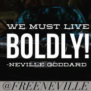 Do We Need Money According To Neville Goddard?
