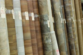 Nevin Broomes  Carpet  Rug Superstore
