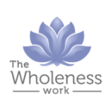 The Wholeness Work