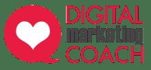 DMC_Bildmarke_mit_Logo_Web