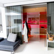 sauna-retreatweek