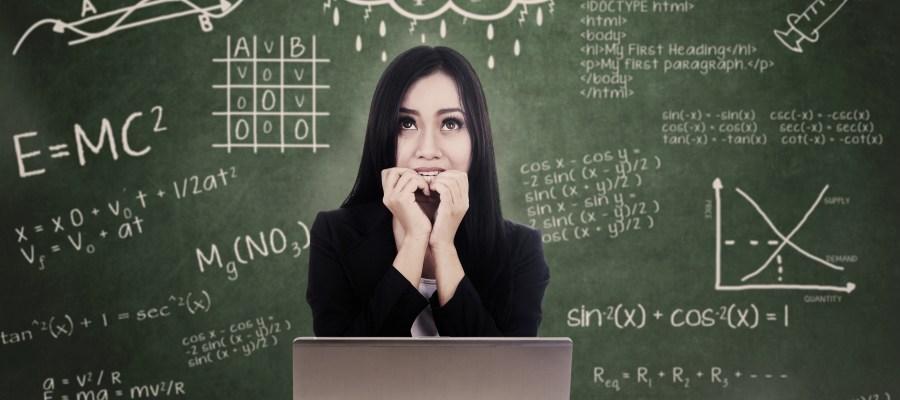 Материалы по информатике