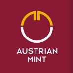 Munze Osterreich (Австрия)