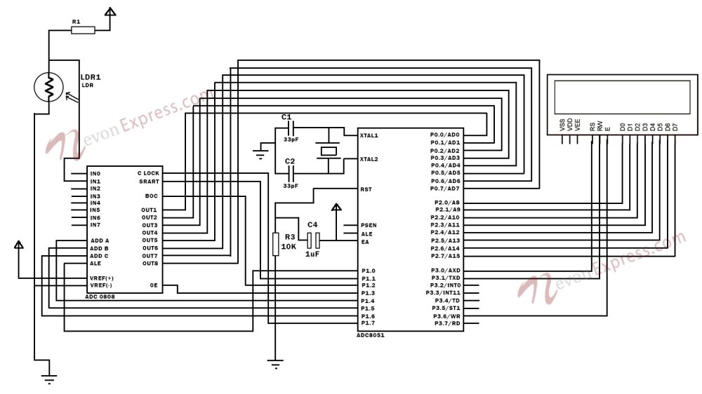 medium resolution of mitsubishi dlp optical engine diagram