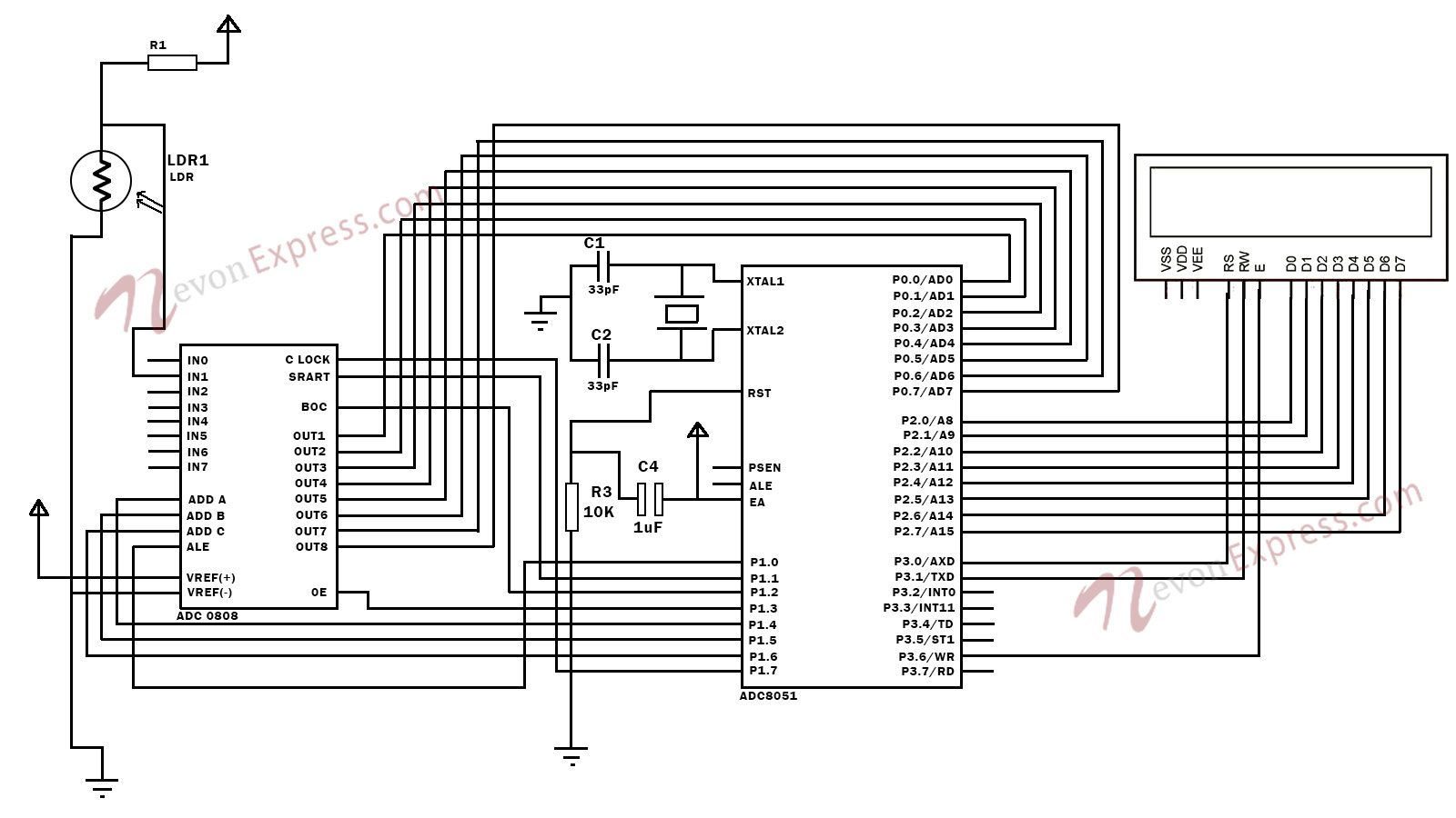 hight resolution of mitsubishi dlp optical engine diagram