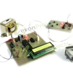 stepper motor driver wiring diagram [ 2592 x 1936 Pixel ]