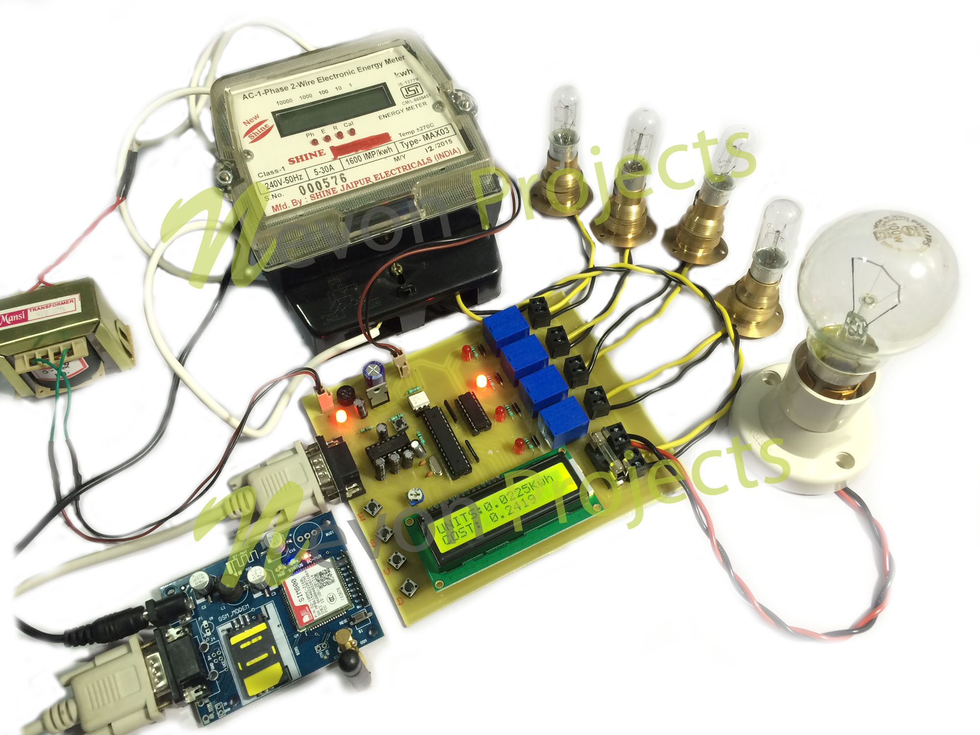 hight resolution of electrical wiring estimating and costing