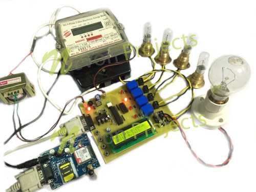 small resolution of electrical wiring estimating and costing