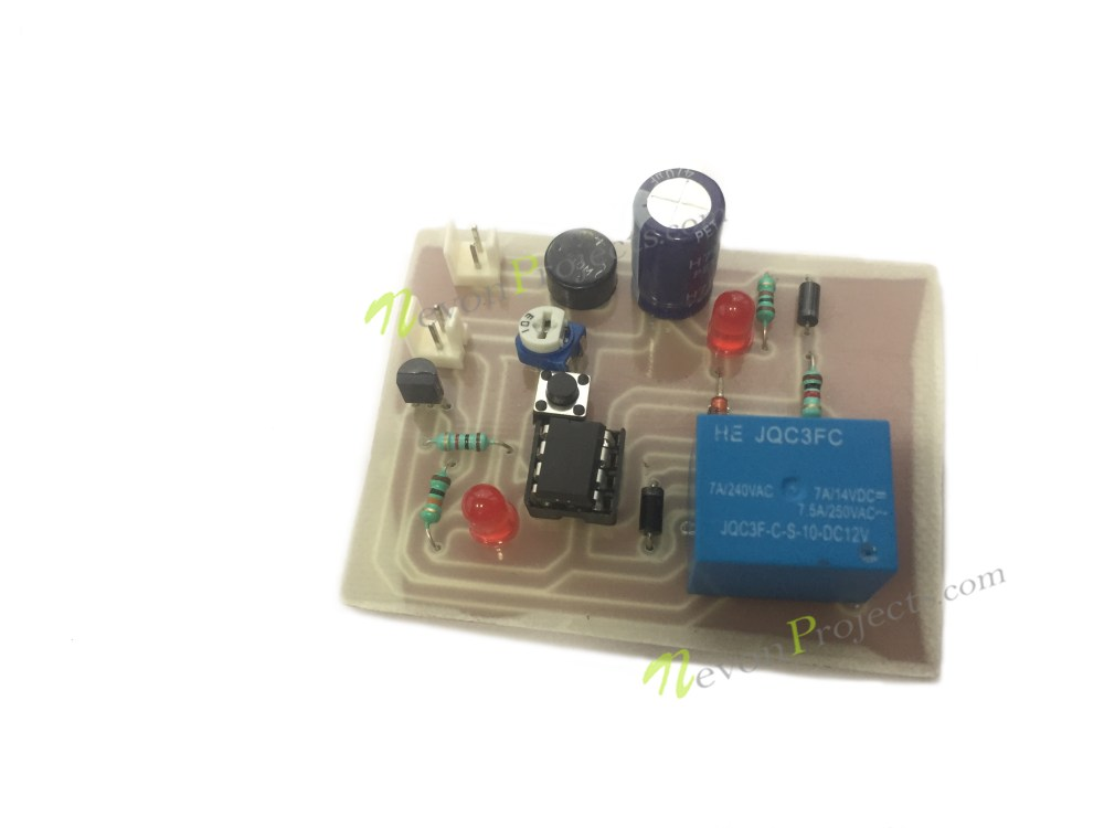 medium resolution of many of the electronic appliances work on 12vdc and if its portable appliance it uses a 12v battery to power up in case the battery drains up fast we also